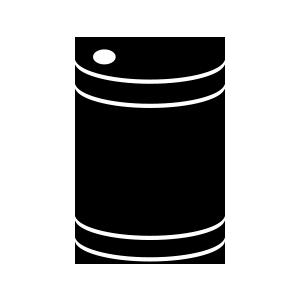 邻苯二胺—储运注意事项